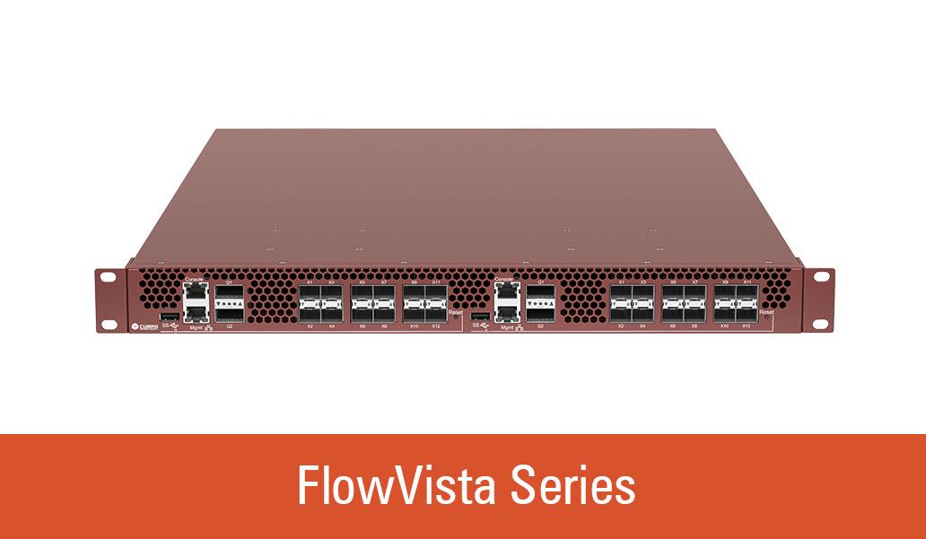 flowVista-series_T