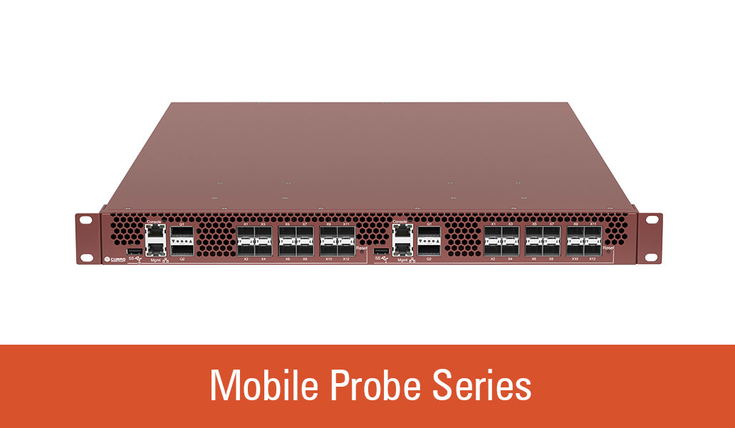 mobile-probe-series_T