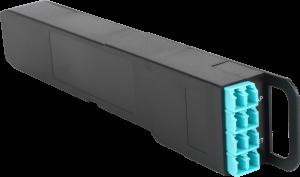 F1B-MOD-1-300x177