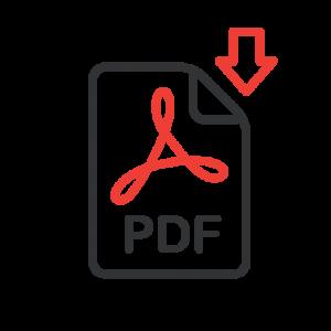 pdf-icon-300x300-1