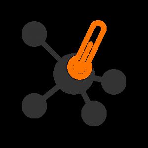 使用nProbe解决一般的流量监控任务