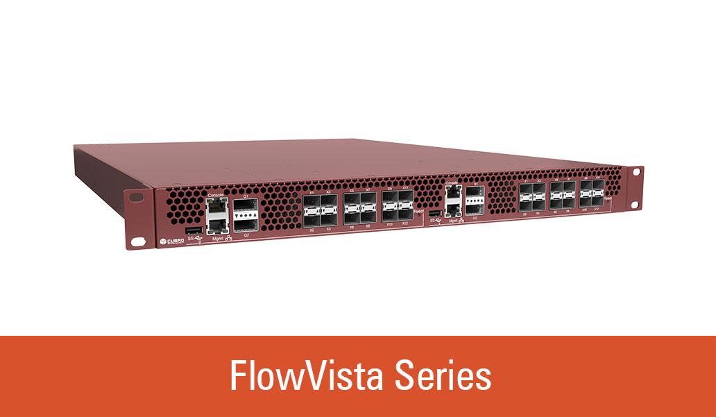 flowVista-series_I