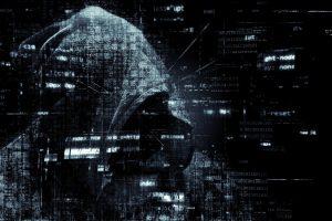 你知道SSL/TLS中隐藏了哪些黑客吗?