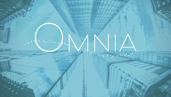 Omnia帮助网络管理员的10种方法
