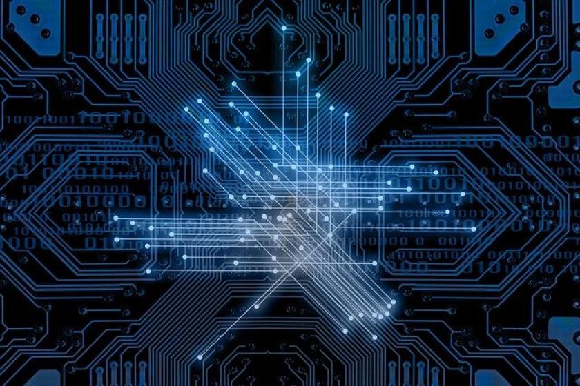 推动网络转型的5大数字化转型趋势