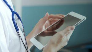 医院和医疗保健Wi-Fi网络的5种最佳实践