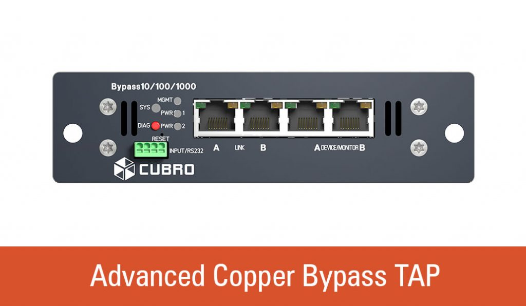 advanced-copper-bypass-TAP_f