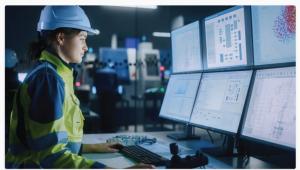工业控制系统(ICS)六大安全实践