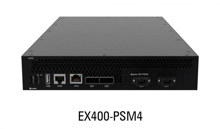 EX400-PSM4_t