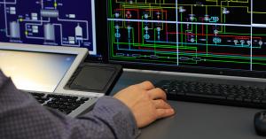 SCADA安全从网络可见性开始