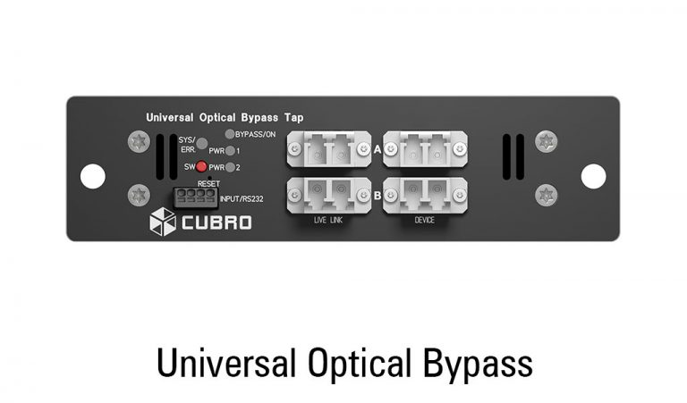 universal-optical-bypass_f