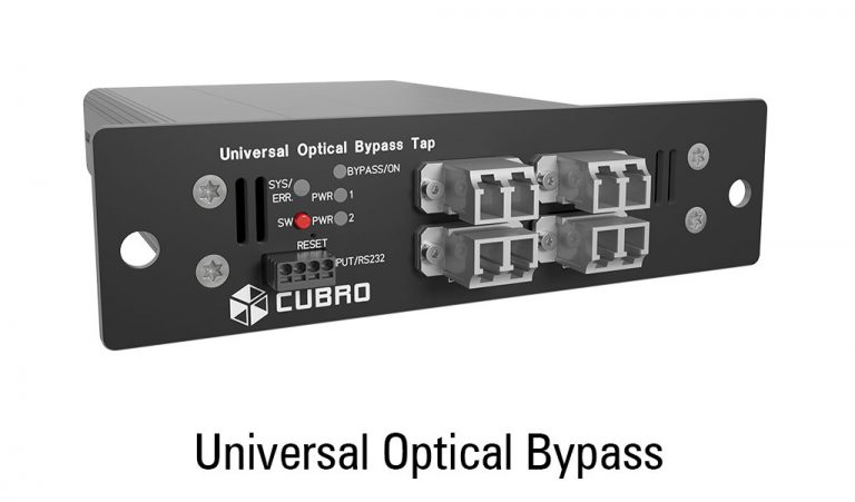 universal-optical-bypass_i