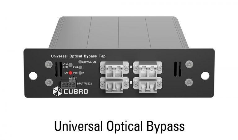 universal-optical-bypass_t