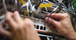 如何排除网络故障2:解决网络取证问题